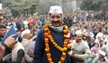 AAP's big let-down: yet, AAP's big possibilities!