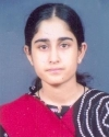 IIPM congratulates Stuti Charan of the Class of '09 for topping ranked 3rd this year's Civil Services Examination